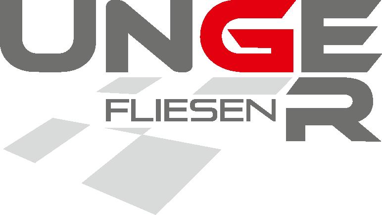 Unger Fliesen - Fliesenleger in Kornwestheim